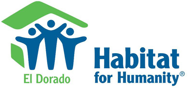 Eldorado Habitat for Humanity